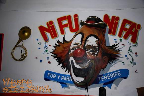 Lokal prób NiFu-NiFa