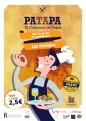 PAtaPA2014